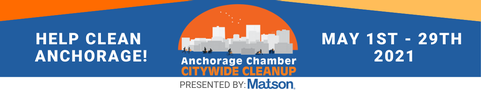 Anchorage Chamber of Commerce