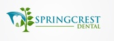 Springcrest Dental