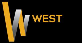 West Georgia Technical College