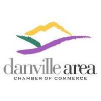 Danville Chamber of Commerce Member
