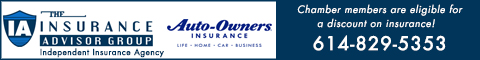 The Insurance Advisor Group- Justice Agency