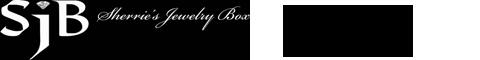 Sherries Jewelry Box