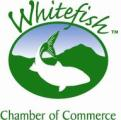 Whitefish Chamber of Commerce
