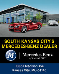 Mercedes-Benz of Kansas City