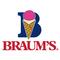 Braum's Ice Cream & Dairy Stores