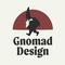 Gnomad Design