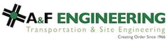 A&F Engineering Co. LLC