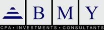 BMY (Boucher, Morgan & Young CPAs, a P.C.)