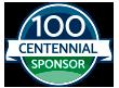 Centennial Sponsor