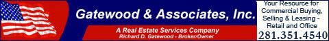 Gatewood & Associates, Inc.