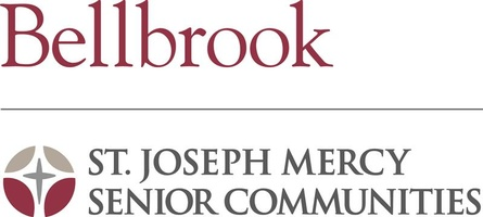 Bellbrook Senior Community