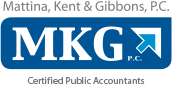 Mattina, Kent & Gibbons, P.C.