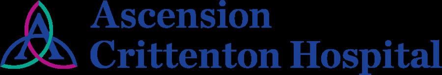 Ascension Crittenton Hospital