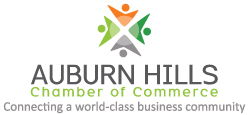 Auburn Hills Chamber of Commerce