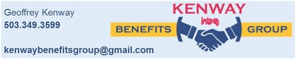 Kenway Benefits Group