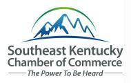 Southeast Kentucky Chamber of Commerce