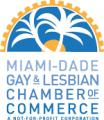 Miami-Dade Gay & Lesbian Chamber of Commerce