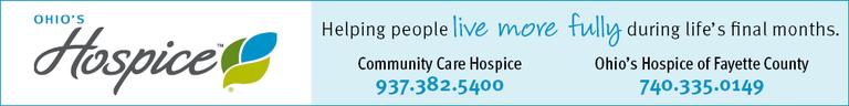 Community Care Hospice