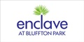 Enclave at Bluffton Park