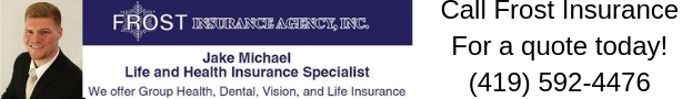 Frost Insurance Agency