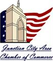 Junction City Area Chamber of Commerce