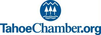 TahoeChamber