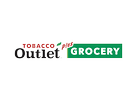 Tobacco Outlet Plus Grocery