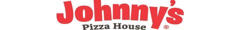 Johnny's Pizza House, Inc.