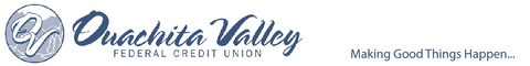Ouachita Valley Federal Credit Union - West Monroe