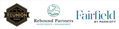 Rebound Partners