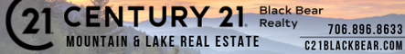 Century 21 Black Bear Realty - Rick Andrews