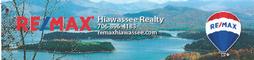Re/Max Hiawassee Realty - Bill Pierson