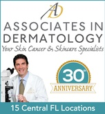 Associates in Dermatology, Inc.