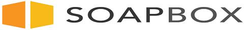 Soapbox, Inc.