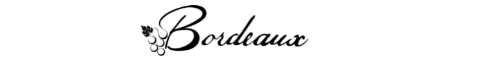 Bordeaux Steak & Seafood