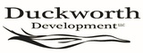 Duckworth Development, LLC