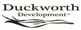 Duckworth Development, LLC