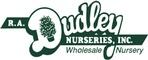 R.A. Dudley Nurseries, Inc.
