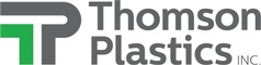 Thomson Plastics, Inc.