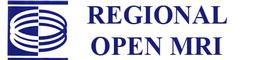Regional Imaging Center