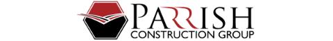 Parrish Construction Group