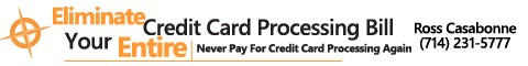 Provider's Merchant Solutions - Credit Card Processing