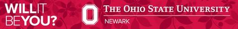 The Ohio State University at Newark