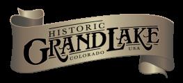 Grand Lake Chamber of Commerce