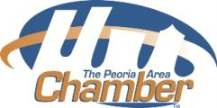 Peoria Area Chamber of Commerce