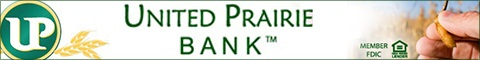 United Prairie Bank