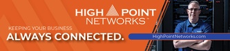 High Point Networks, Inc