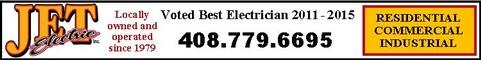 J.E.T. Electric