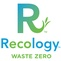 Recology South Valley