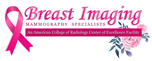 Mammography Specialists